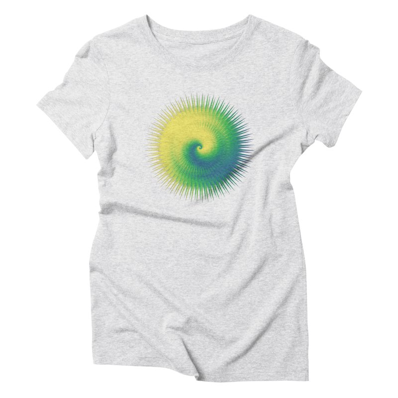 why does everything have to have a name? Women's T-Shirt by upso's Artist Shop