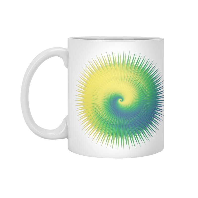 why does everything have to have a name? Accessories Standard Mug by upso's Artist Shop