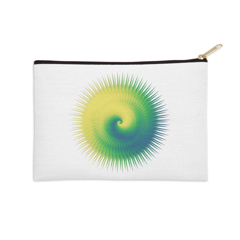 why does everything have to have a name? Accessories Zip Pouch by upso's Artist Shop