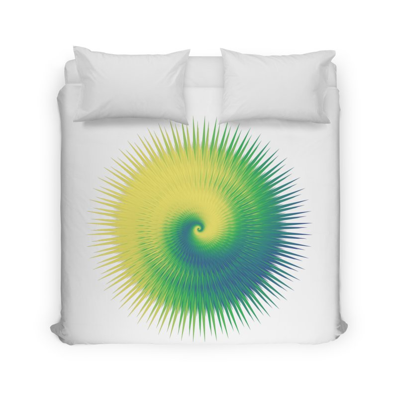 why does everything have to have a name? Home Duvet by upso's Artist Shop