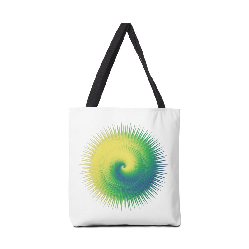 why does everything have to have a name? Accessories Bag by upso's Artist Shop