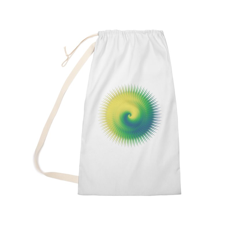 why does everything have to have a name? Accessories Laundry Bag Bag by upso's Artist Shop