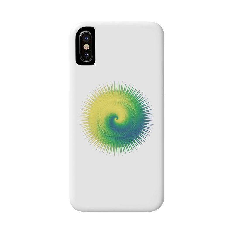 why does everything have to have a name? Accessories Phone Case by upso's Artist Shop