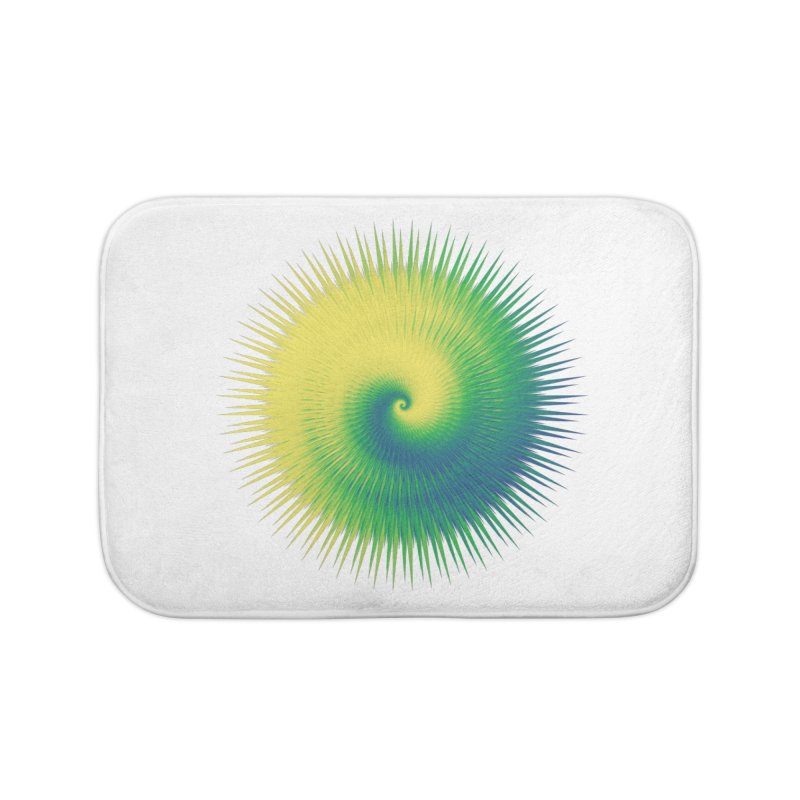 why does everything have to have a name? Home Bath Mat by upso's Artist Shop