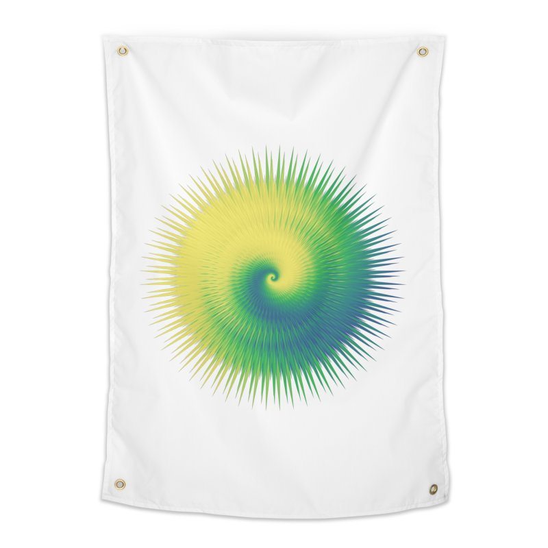 why does everything have to have a name? Home Tapestry by upso's Artist Shop