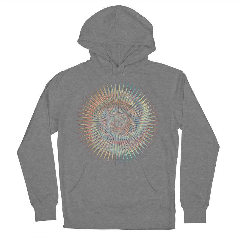 some people believe in things  Women's Pullover Hoody by upso's Artist Shop