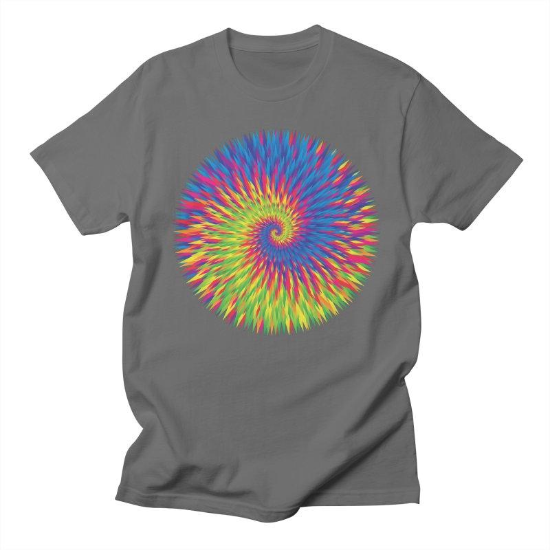 die yuppie scum Men's T-Shirt by upso's Artist Shop