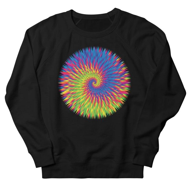 die yuppie scum Men's French Terry Sweatshirt by upso's Artist Shop