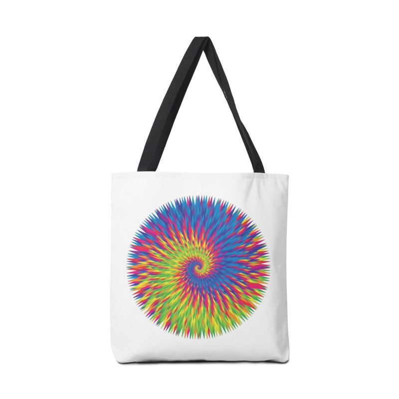 die yuppie scum Accessories Tote Bag Bag by upso's Artist Shop
