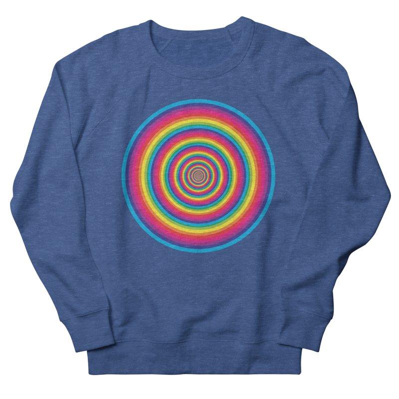 target pharmacy Men's Sweatshirt by upso's Artist Shop
