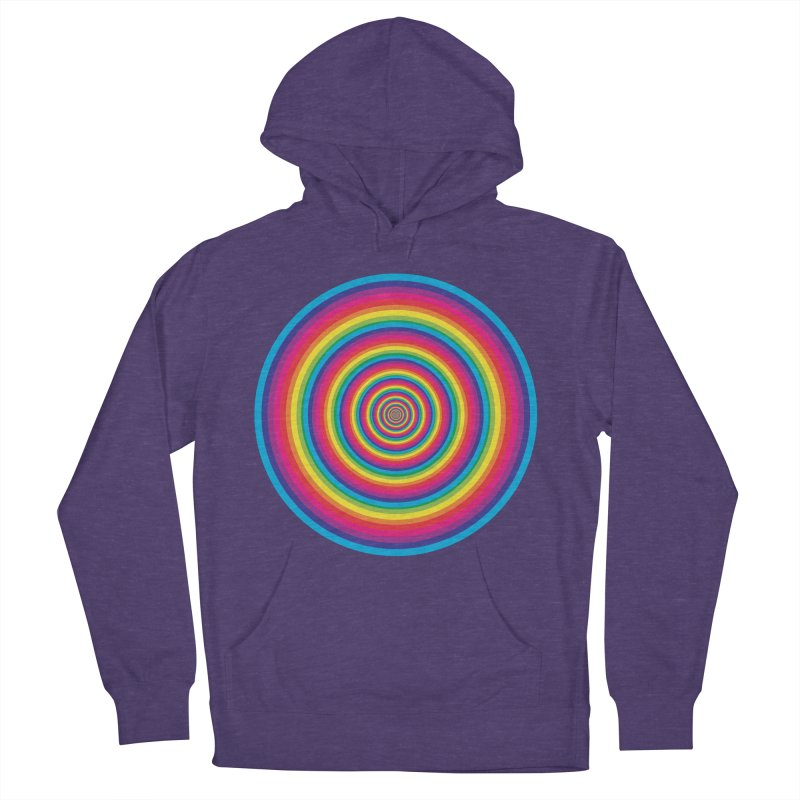 target pharmacy Men's Pullover Hoody by upso's Artist Shop