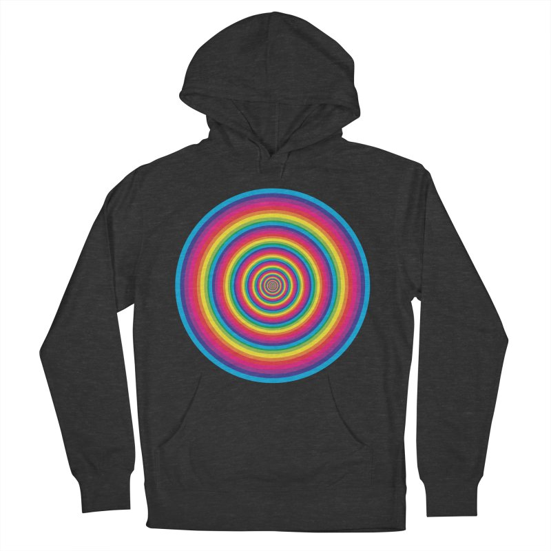 target pharmacy Men's French Terry Pullover Hoody by upso's Artist Shop