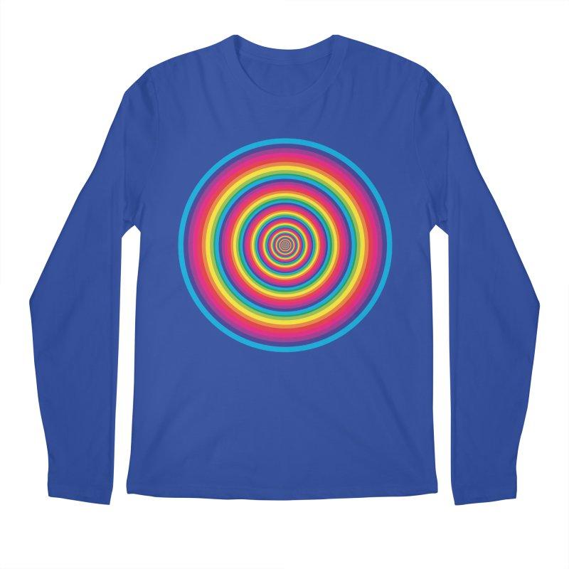 target pharmacy Men's Regular Longsleeve T-Shirt by upso's Artist Shop