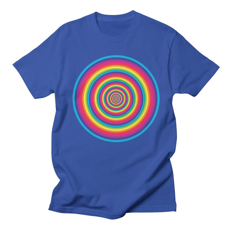target pharmacy Men's T-shirt by upso's Artist Shop