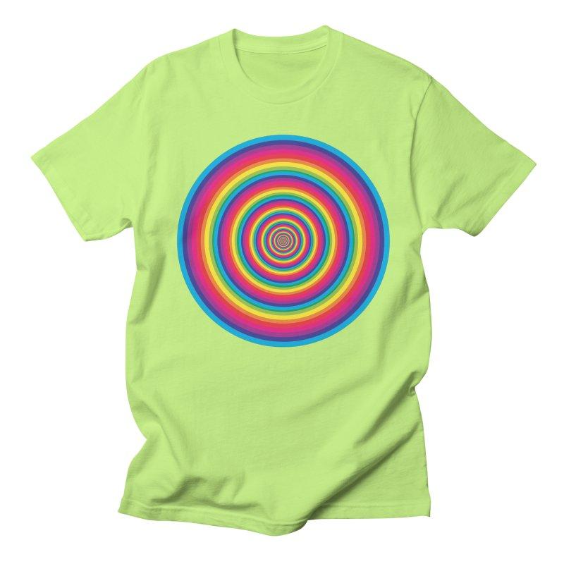 target pharmacy Men's Regular T-Shirt by upso's Artist Shop