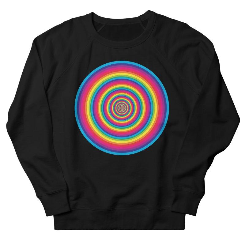 target pharmacy Women's French Terry Sweatshirt by upso's Artist Shop