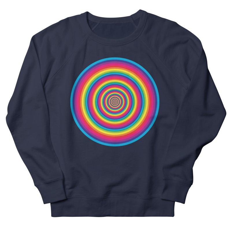 target pharmacy Women's Sweatshirt by upso's Artist Shop