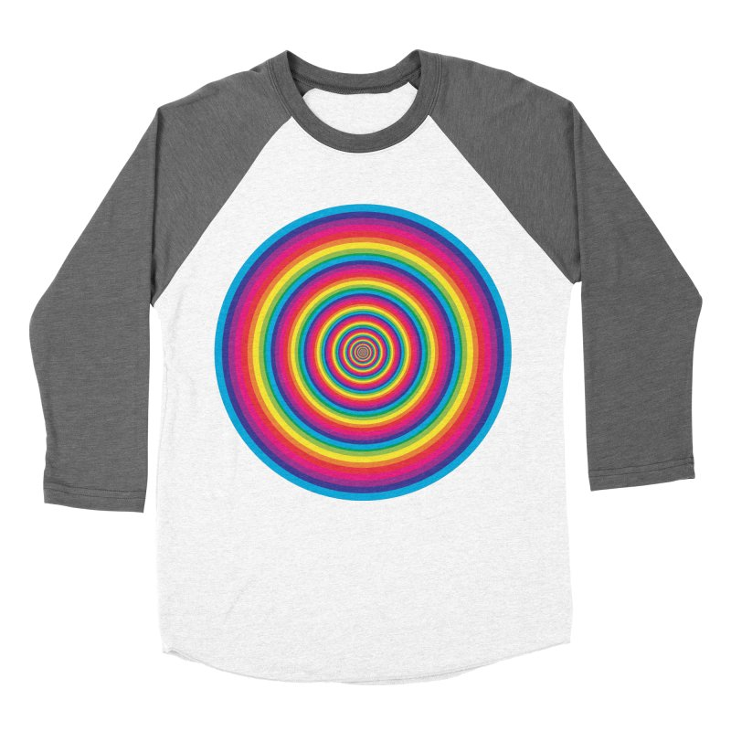 target pharmacy Men's Baseball Triblend T-Shirt by upso's Artist Shop
