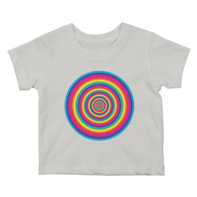 target pharmacy Kids Baby T-Shirt by upso's Artist Shop