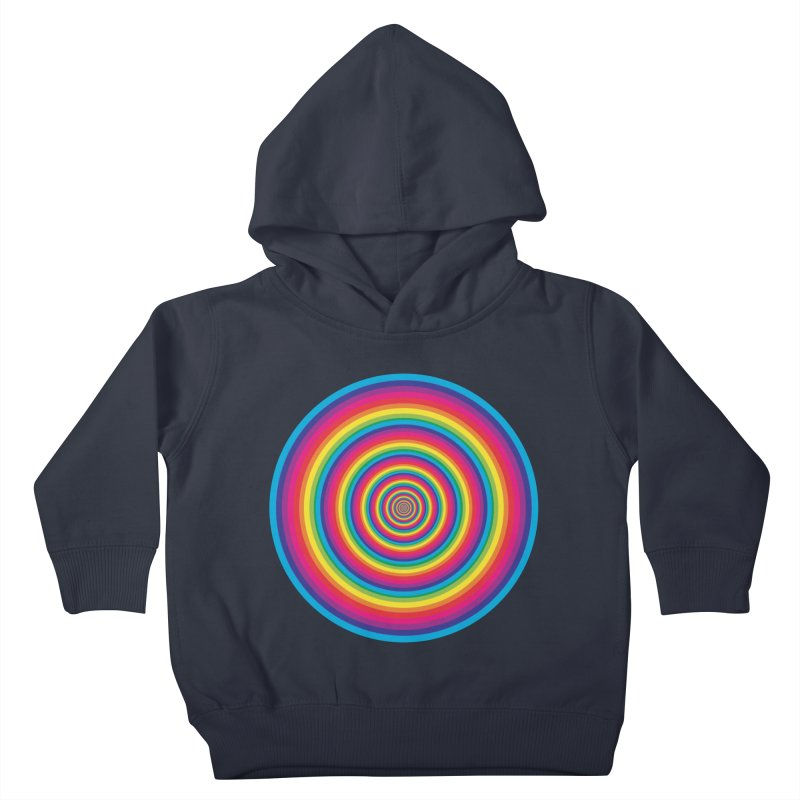 target pharmacy Kids Toddler Pullover Hoody by upso's Artist Shop