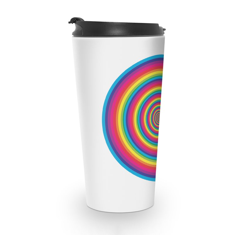 target pharmacy Accessories Travel Mug by upso's Artist Shop