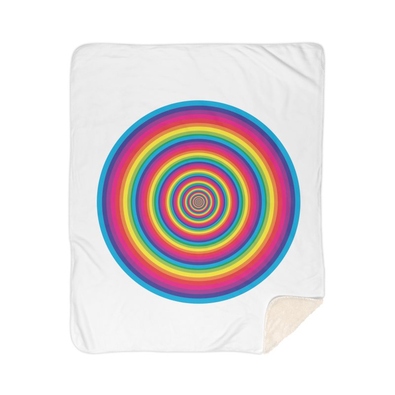 target pharmacy Home Sherpa Blanket Blanket by upso's Artist Shop