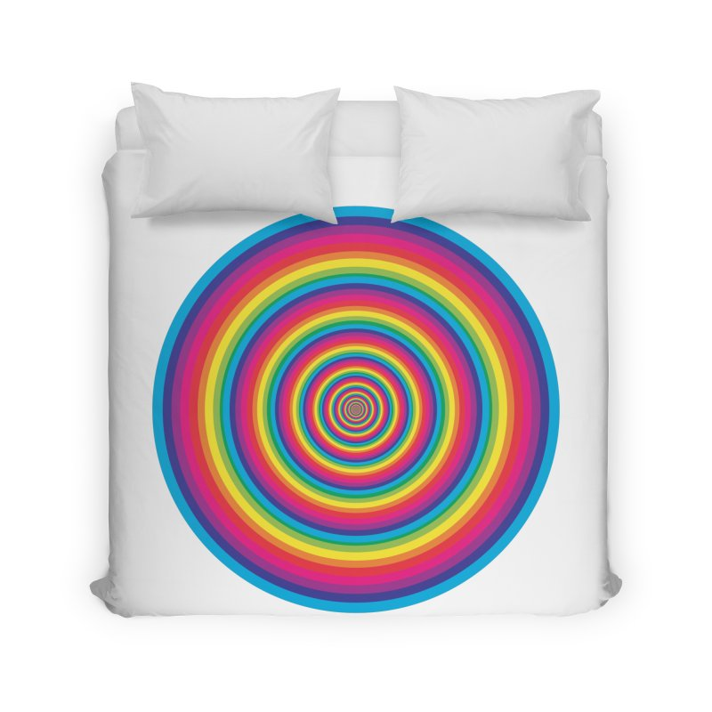 target pharmacy Home Duvet by upso's Artist Shop