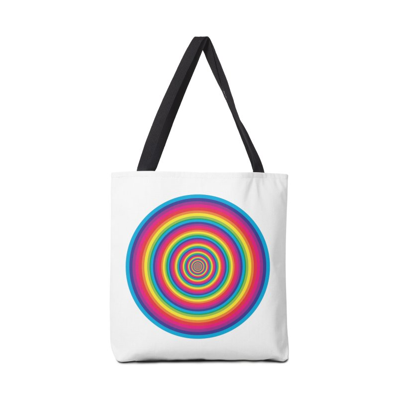 target pharmacy Accessories Tote Bag Bag by upso's Artist Shop