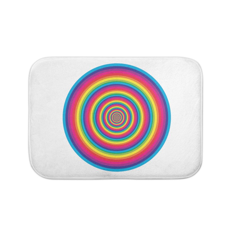 target pharmacy Home Bath Mat by upso's Artist Shop