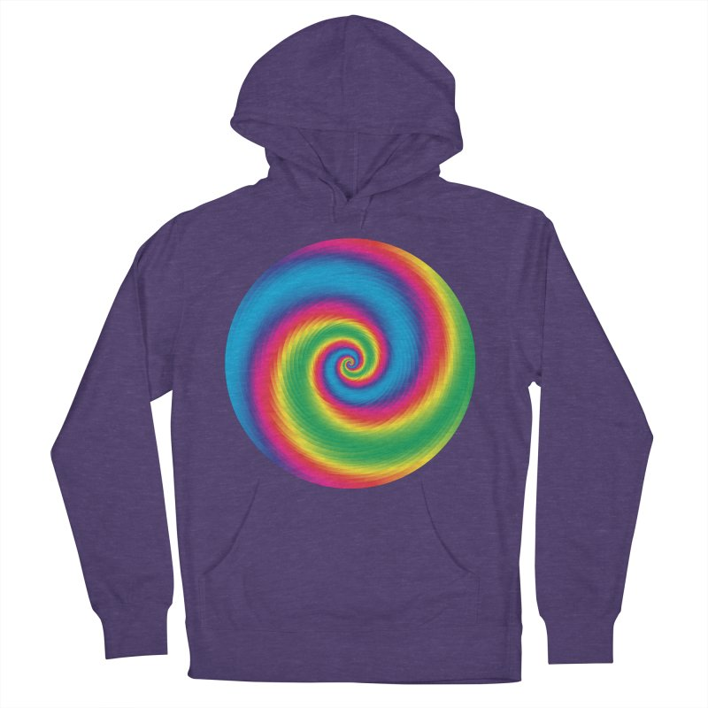 what is snapchat Women's French Terry Pullover Hoody by upso's Artist Shop