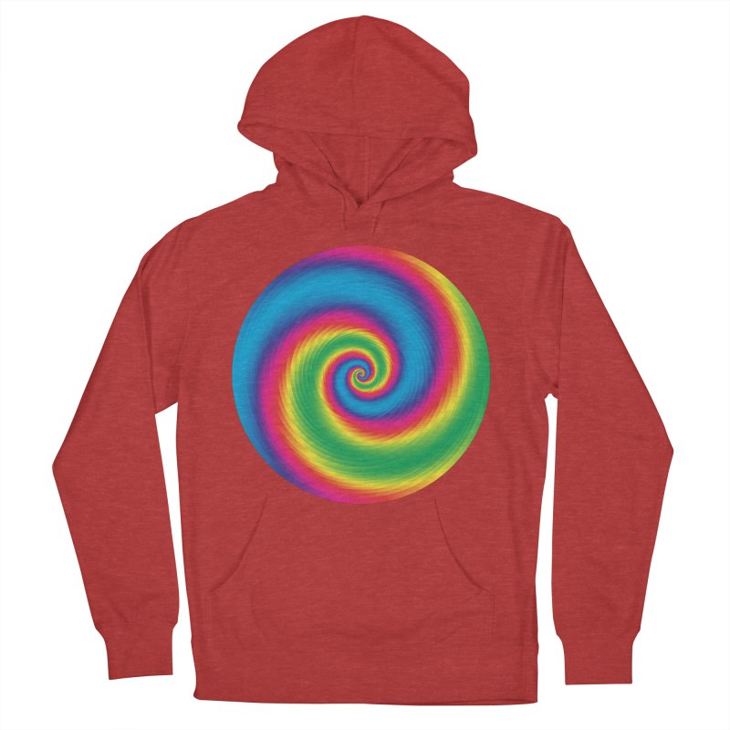 what is snapchat Women's Pullover Hoody by upso's Artist Shop