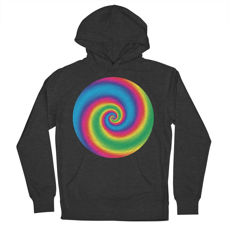 what is snapchat Men's Pullover Hoody by upso's Artist Shop