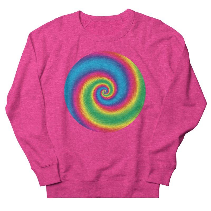 what is snapchat Men's Sweatshirt by upso's Artist Shop