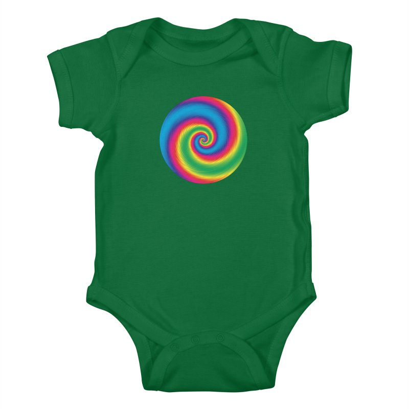 what is snapchat Kids Baby Bodysuit by upso's Artist Shop