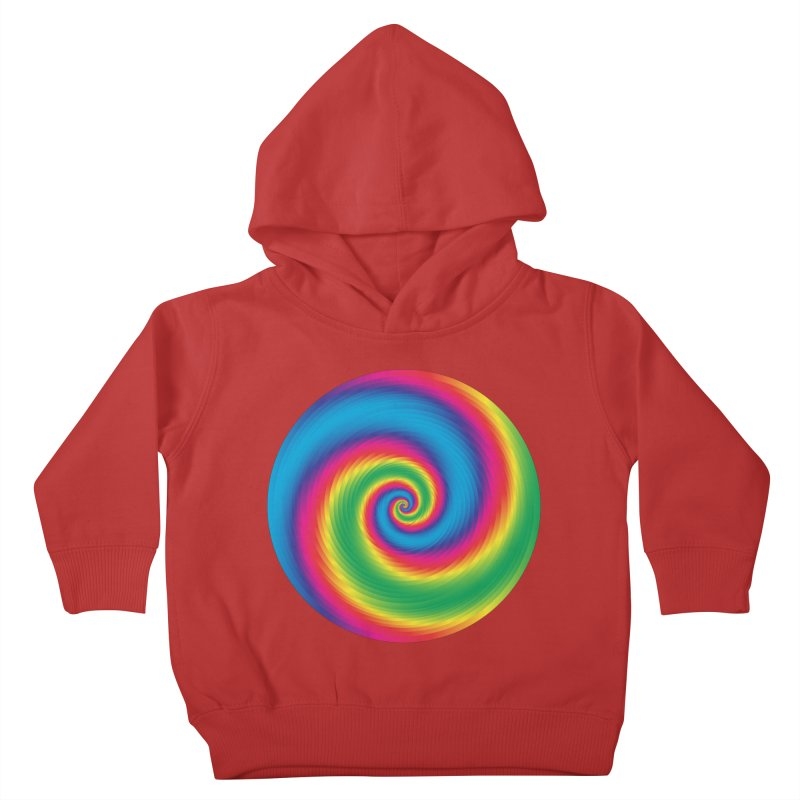what is snapchat Kids Toddler Pullover Hoody by upso's Artist Shop