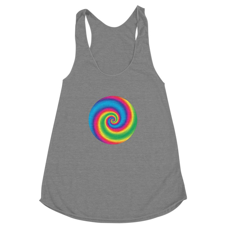 what is snapchat Women's Tank by upso's Artist Shop