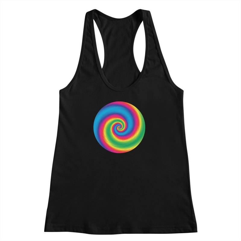 what is snapchat Women's Racerback Tank by upso's Artist Shop
