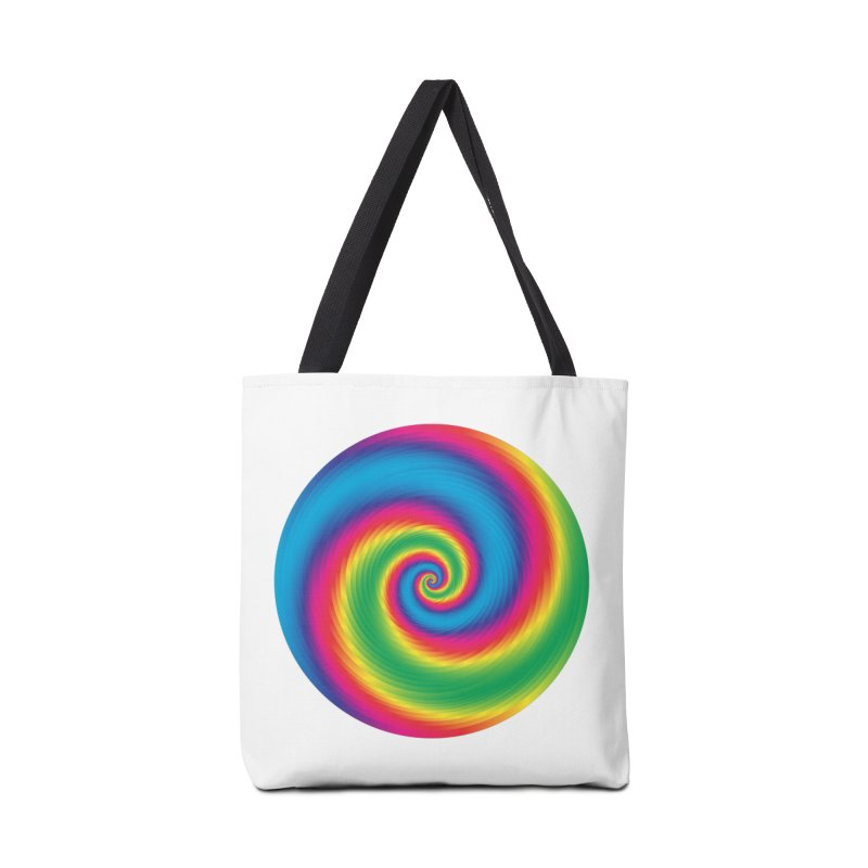 what is snapchat Accessories Tote Bag Bag by upso's Artist Shop