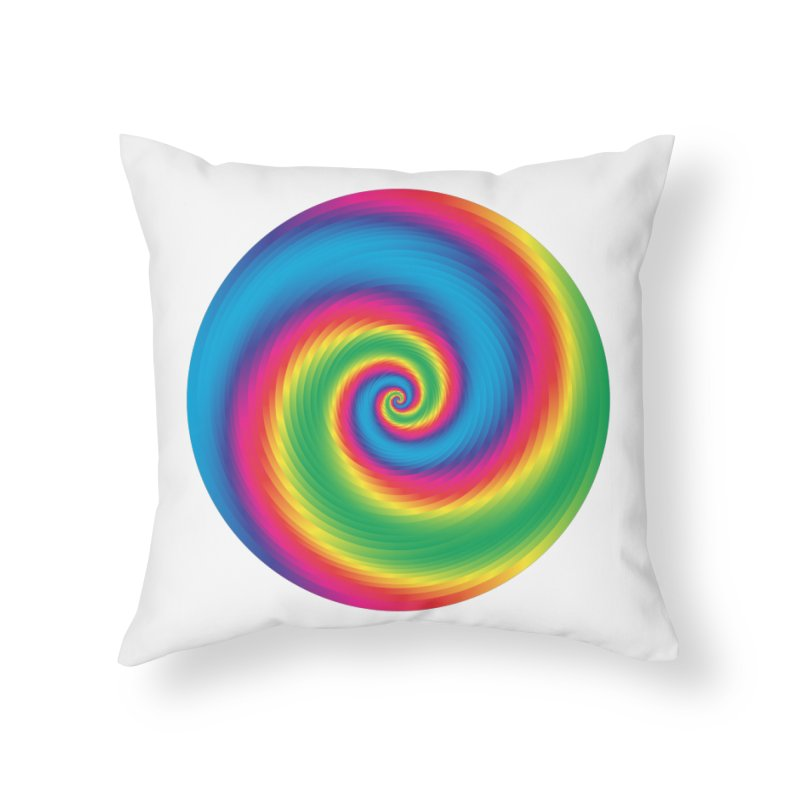 what is snapchat Home Throw Pillow by upso's Artist Shop