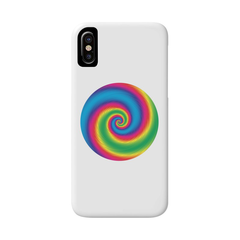 what is snapchat Accessories Phone Case by upso's Artist Shop
