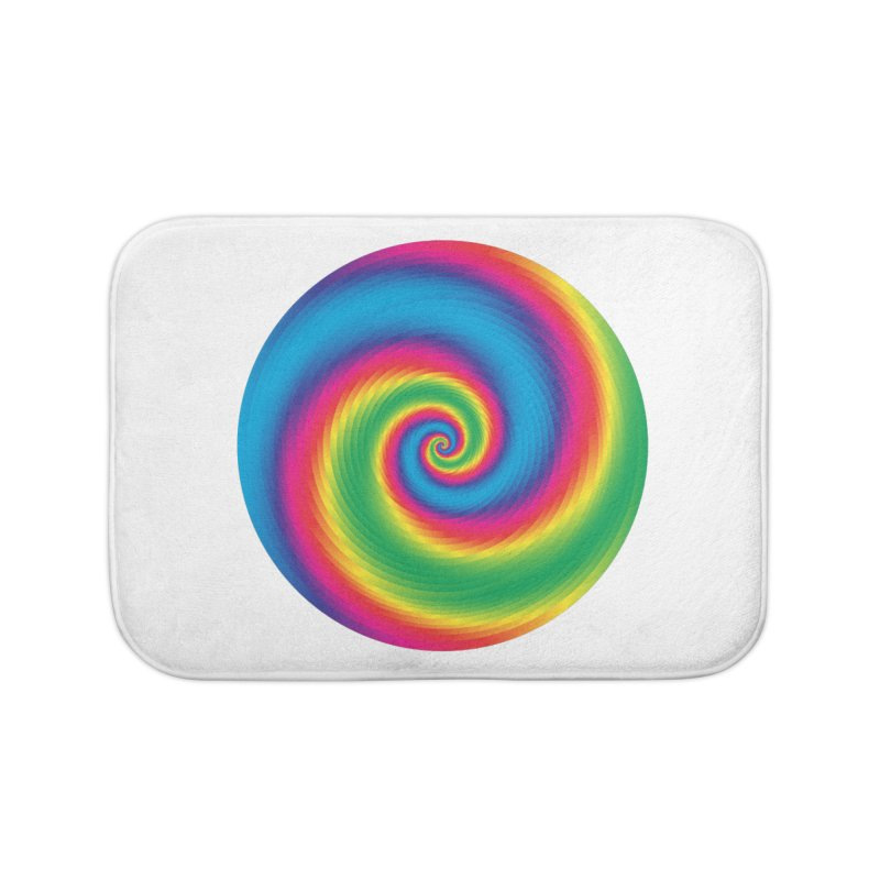 what is snapchat Home Bath Mat by upso's Artist Shop