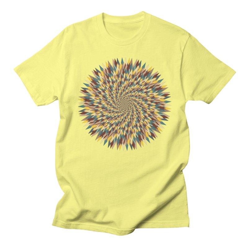 pancakes Men's Regular T-Shirt by upso's Artist Shop