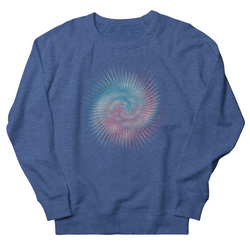 your favorite t shirt Men's Sweatshirt by upso's Artist Shop