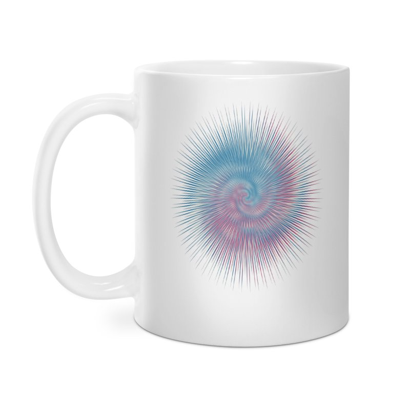 your favorite t shirt Accessories Mug by upso's Artist Shop