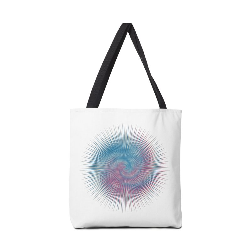 your favorite t shirt Accessories Tote Bag Bag by upso's Artist Shop