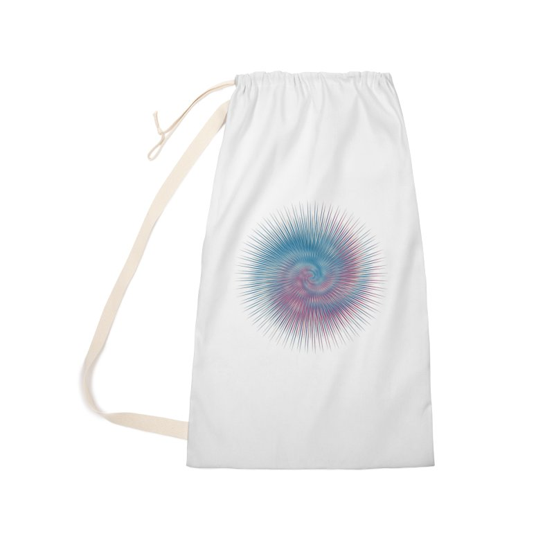 your favorite t shirt Accessories Bag by upso's Artist Shop