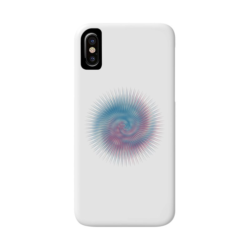 your favorite t shirt Accessories Phone Case by upso's Artist Shop