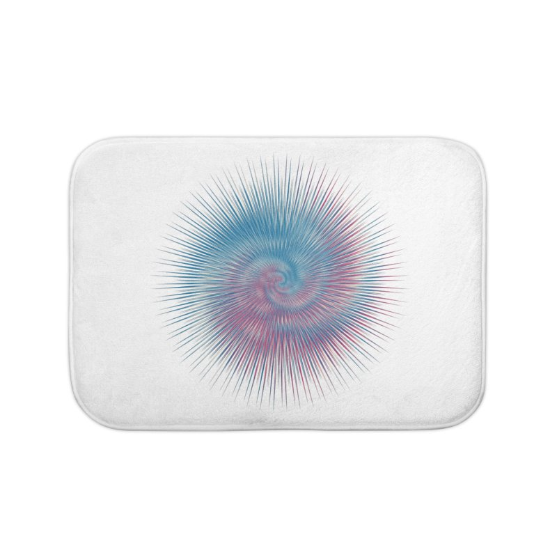 your favorite t shirt Home Bath Mat by upso's Artist Shop