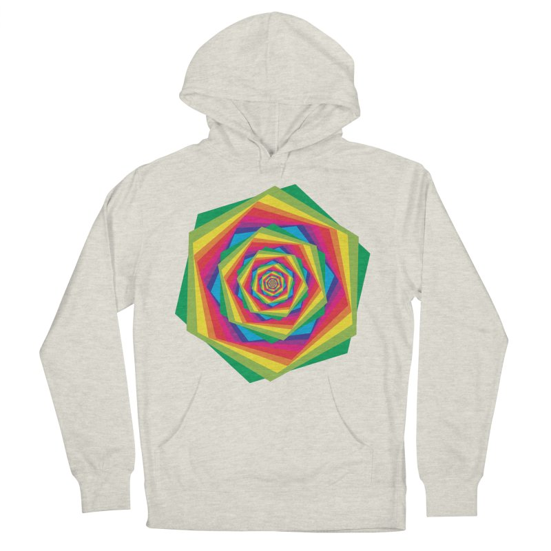 i hate to burst your bubble Women's Pullover Hoody by upso's Artist Shop