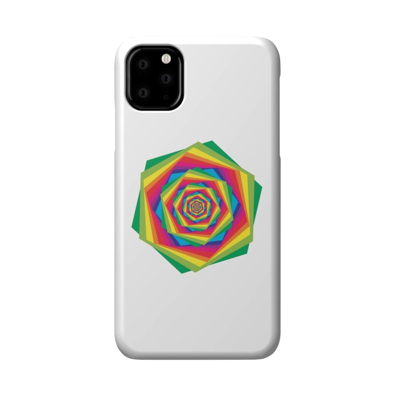 i hate to burst your bubble Accessories Phone Case by upso's Artist Shop